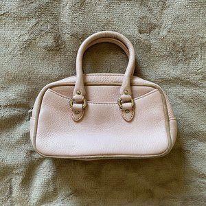 Cole Haan Village F04 Mini handbag